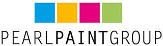 Onderdeel van PearlPaint Group