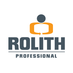 Rolith Professional
