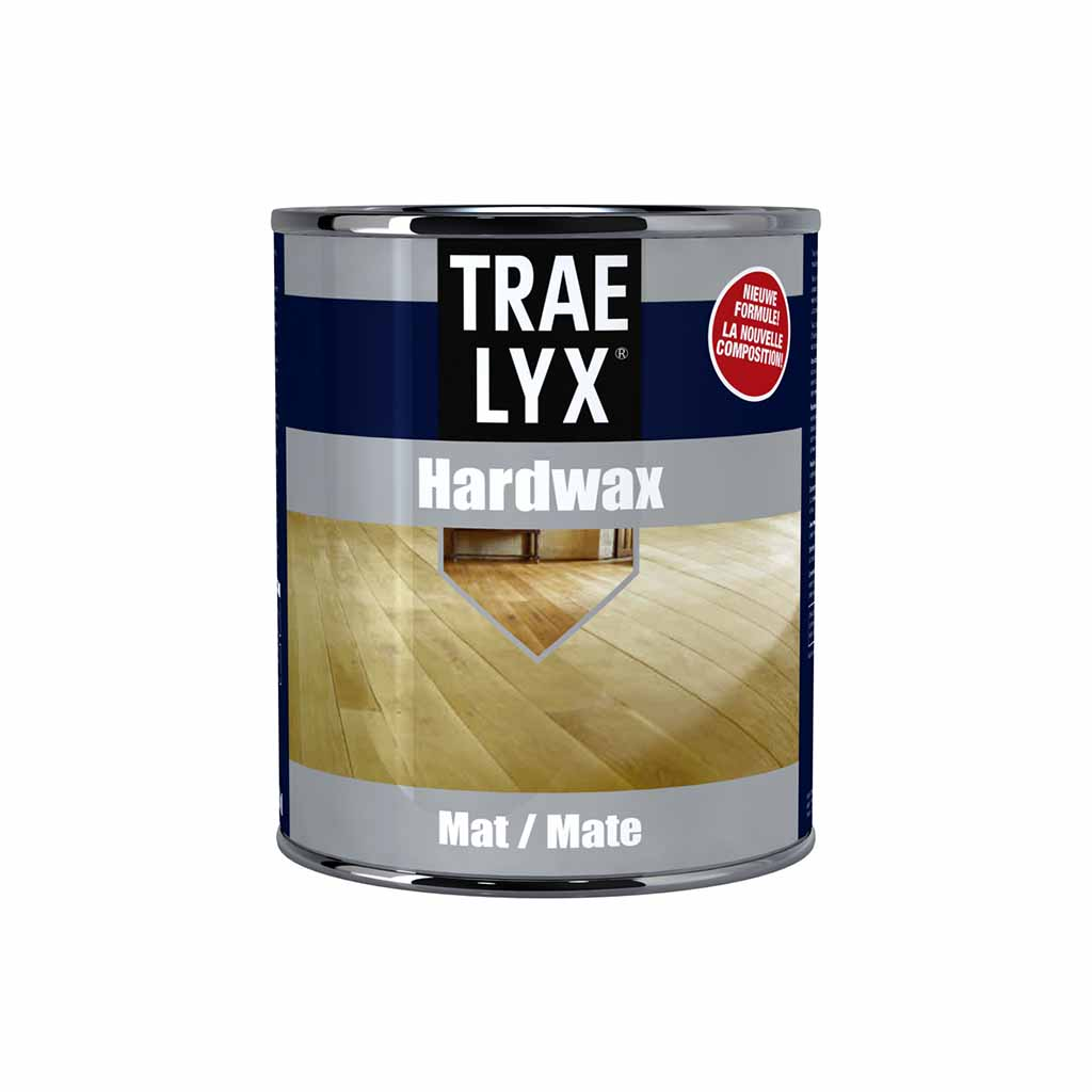 Trae-Lyx-Hardwax-Mat